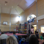 ccw-and-htc-wrestling-show