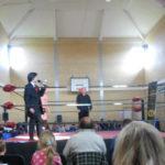 conwy-county-wrestling-colwyn-bay