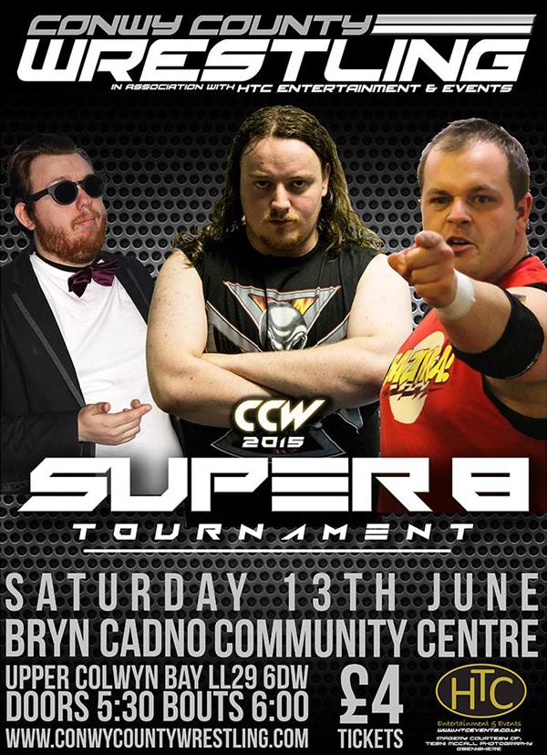 conwy-county-wrestling-super-8-bryn-cadno