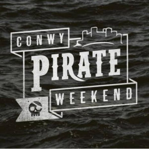 conwy-pirate-weekend-logo