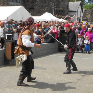 conwy-pirate-weekend-two-the-hilt