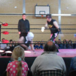 htc-entertainment-and-events-wrestling