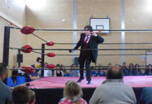 jay-gatling-wrestling-ring-announcer