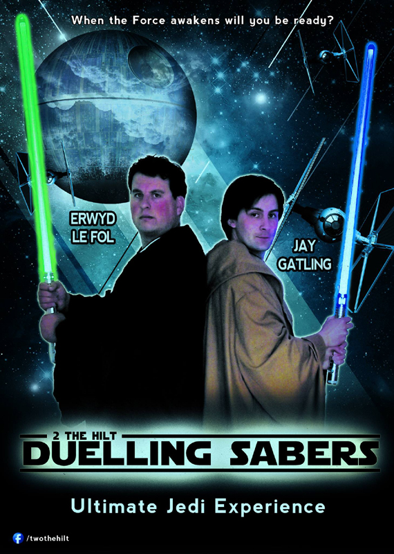 two-the-hilt-duelling-sabers