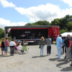 b-fest-wales-music-festival