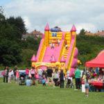 bouncy-castle