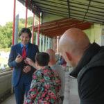 holywell-football-club-magician