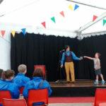 llangollen-eisteddfod-stage-magic-entertainment