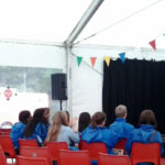 penddol-stage-llangollen-eisteddfod