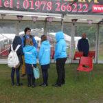 rainy-day-llangollen-international-eisteddfod