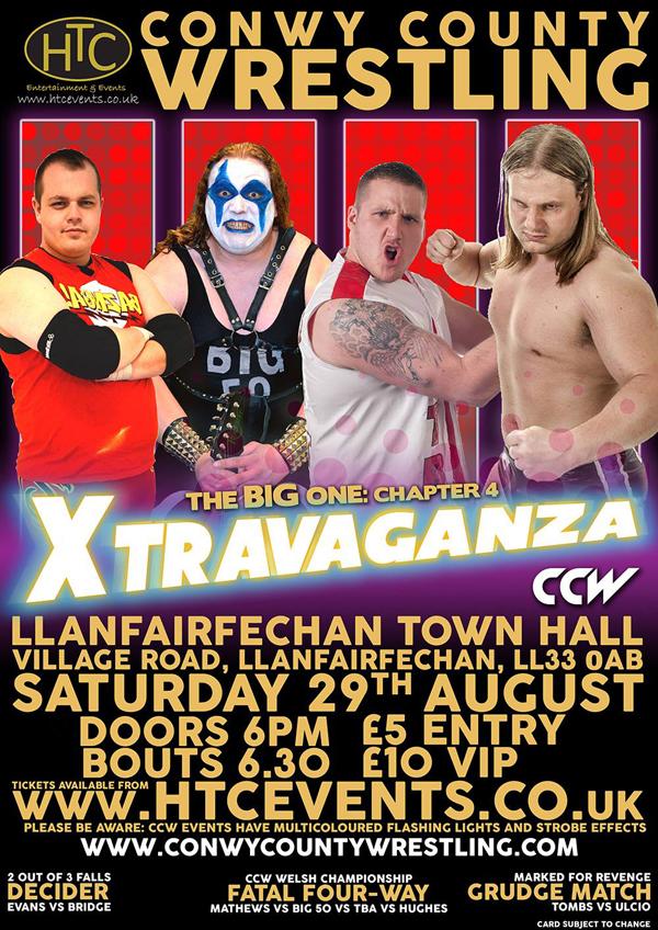 conwy-county-wrestling-llanfairfechan-extravaganza