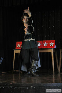 conwy-jester-show-jay-gatling