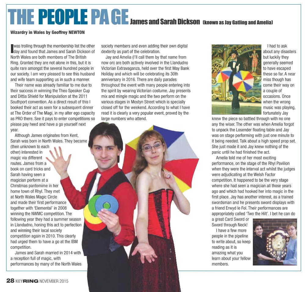 ibm-key-ring-people-page-article