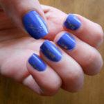 magic-nails