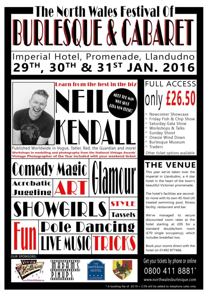 north-wales-burlseque-and-cabaret-poster