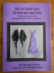north-wales-magic-circle-annual-dinner-dance-cabaret