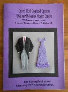 north-wales-magic-circle-annual-dinner-dance-cabaret