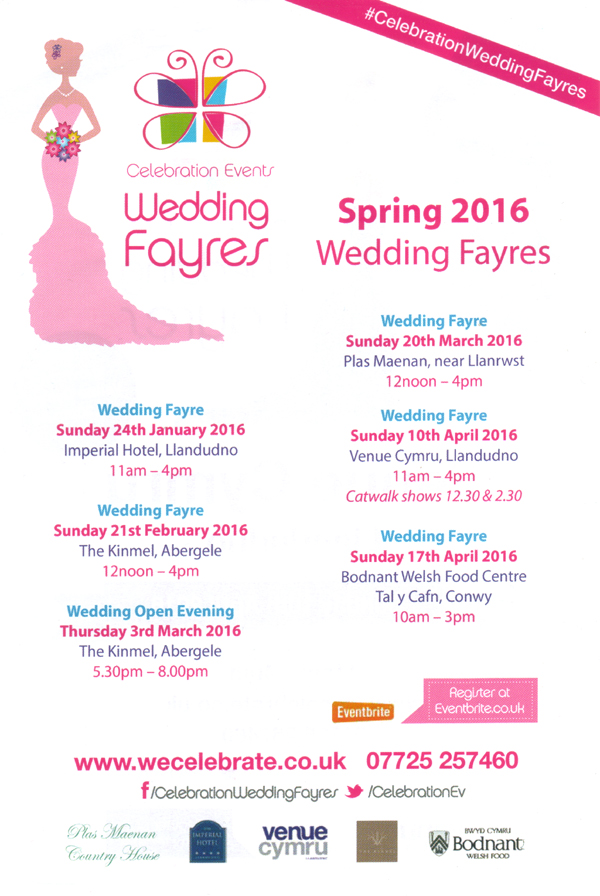 creation-events-wedding-fayres-spring-2016