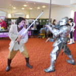 sci-fi-scarborough-jedi-knight-vs-medieval-armour