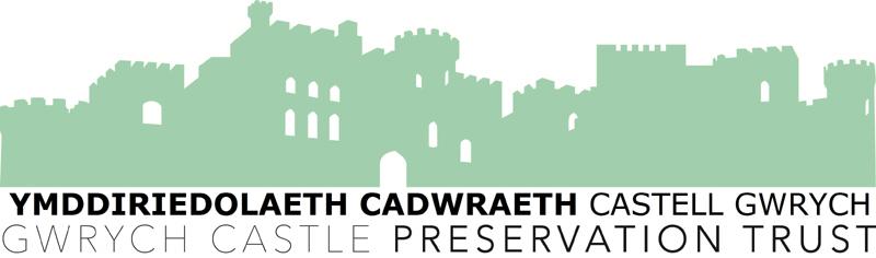 gwrych-castle-trust-logo