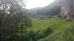 gwrych-castle-abergele