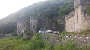 gwrych-castle-preservation-trust-funday