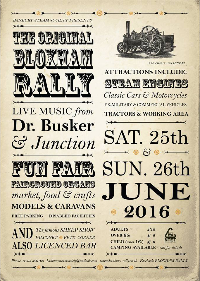 the-original-bloxham-rally-2016