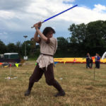 bloxham-steam-rally-jedi-gatling