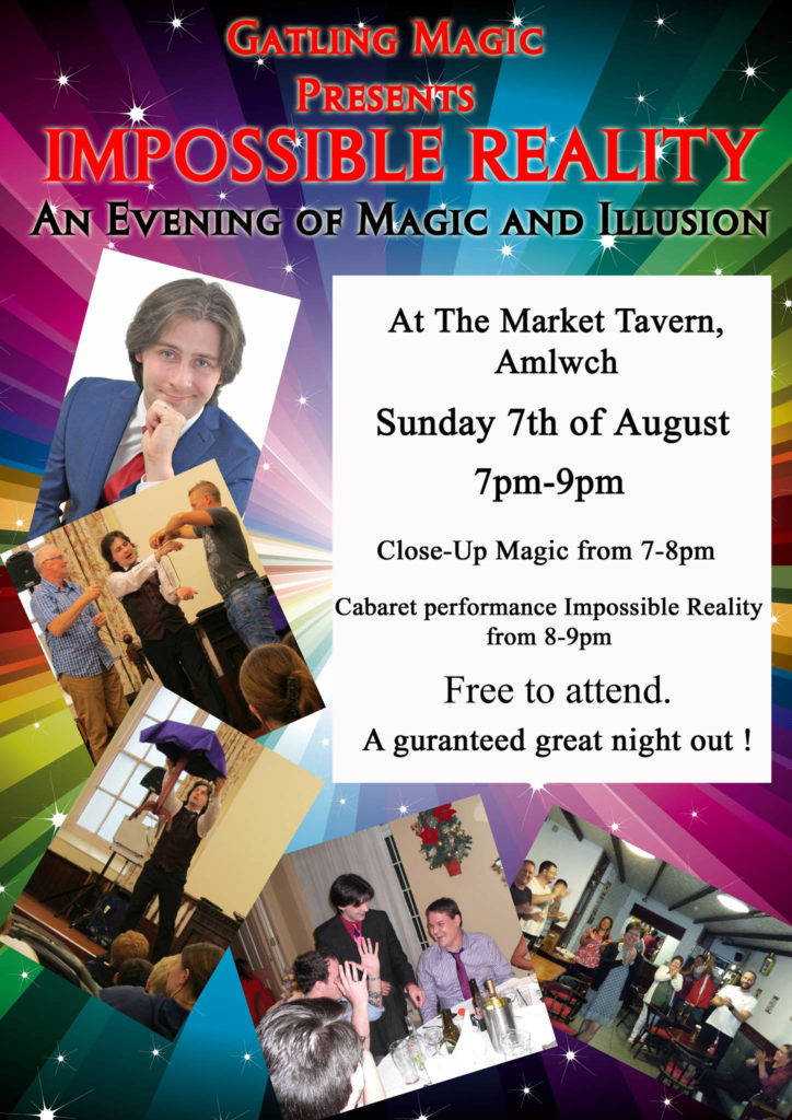 market-tavern-amlwch-evening-illusion