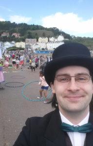 llandudno-inspire-day-magician