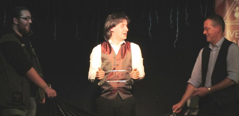 mersey-dee-magician