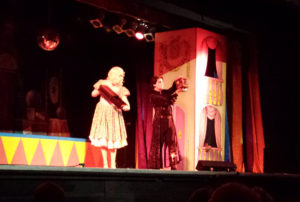 goldilocks-magic-trick-blackpool