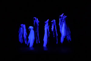 magic-light-productions-ghost-puppets