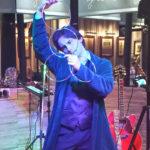 magician-tynedale-hotel-llandudno