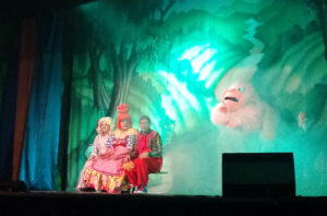 scary-woods-pantomime