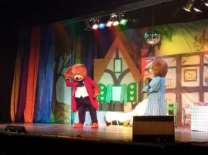 three-bears-autumn-pantomime