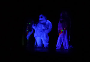 uv-puppets-blackpool-north-pier-theatre
