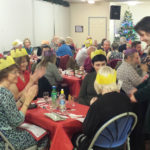 ffrith-community-christmas-party-magician