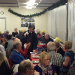 ffrith-llanfynydd-christmas-party-entertainer