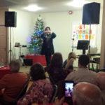 ffrith-llanfynydd-comunity-christmas-party