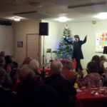 magic-christmas-party-ffrith-llandynydd