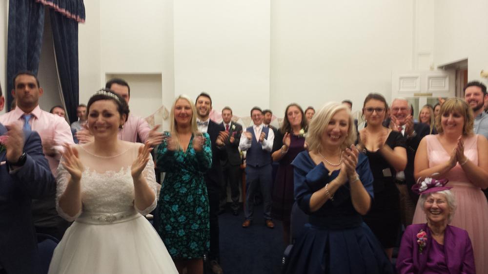 magical-wedding-sketty-hall