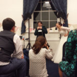 wedding-entertainment-swansea