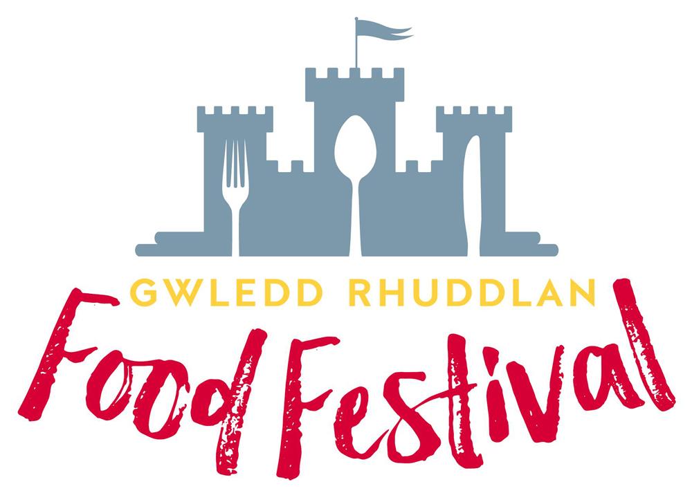 Rhuddlan Food Festival 2019