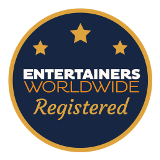 Entertainers Worldwide registered