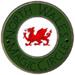 member of the North Wales Magic Circle