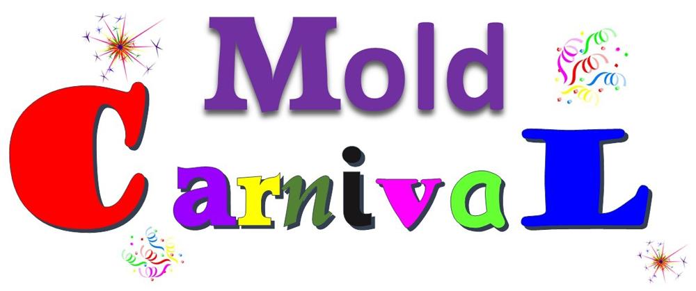 Mold Carnival logo